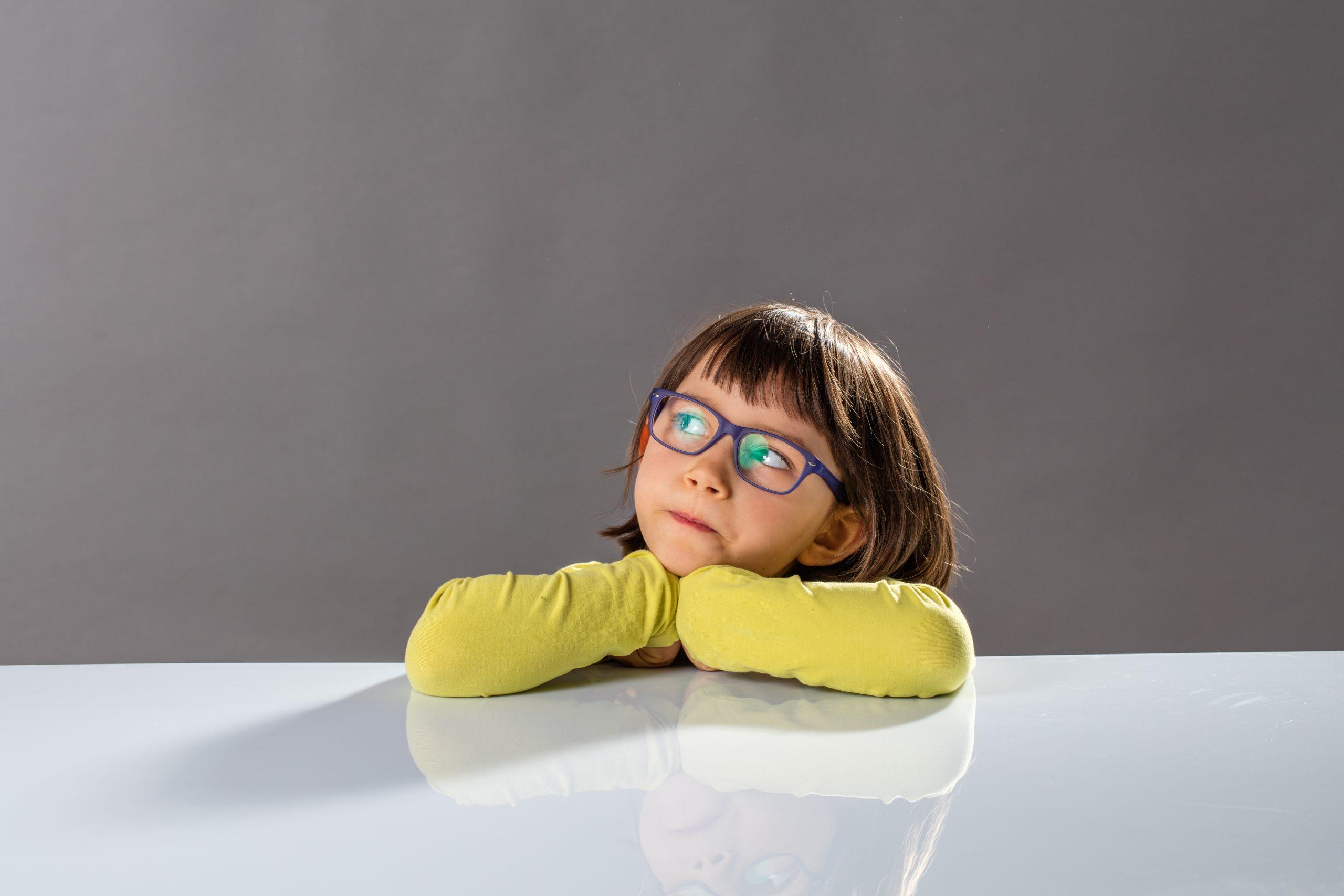 Upsoftskills - Critical thinking course for kids