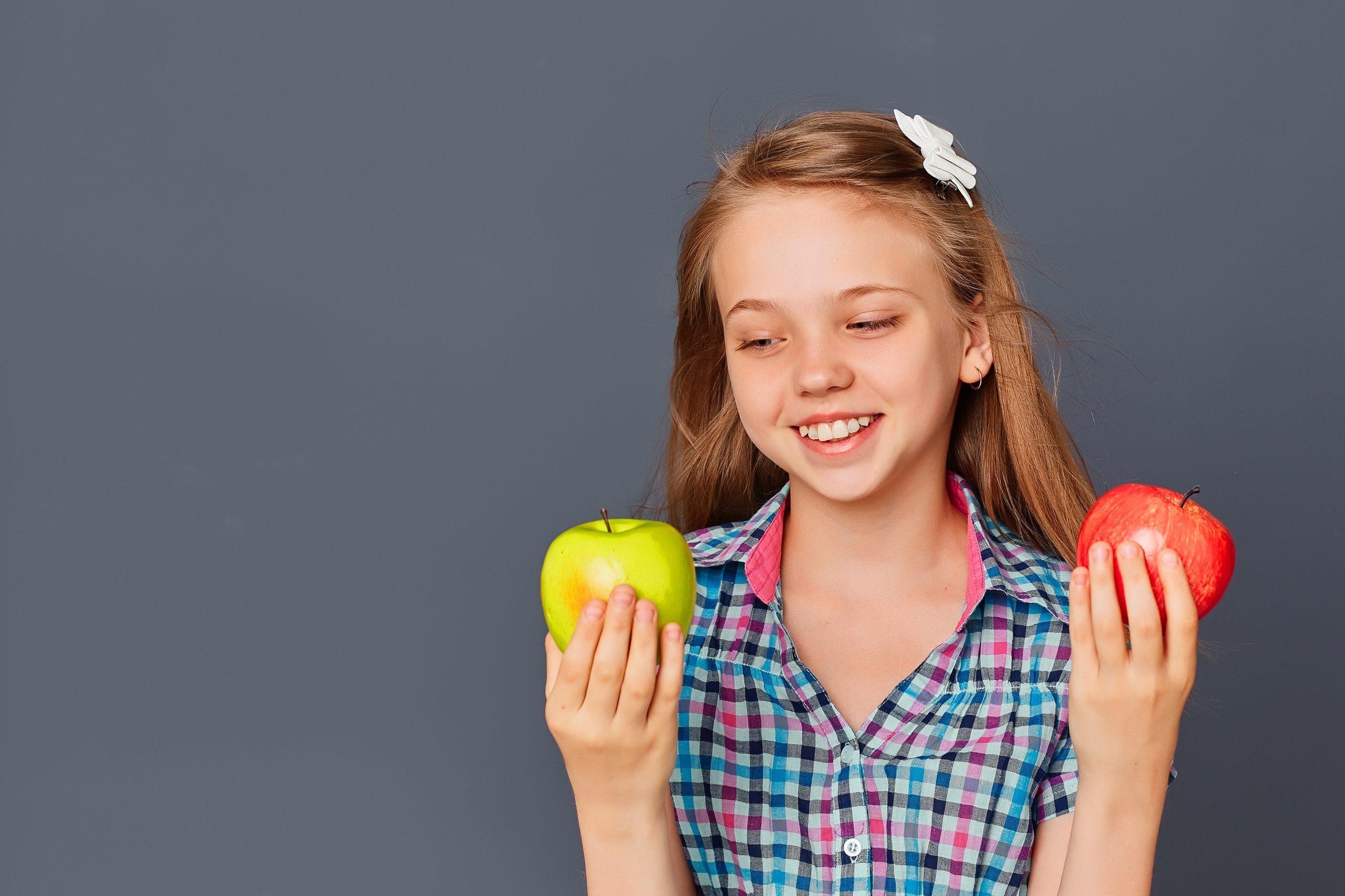 Upsoftskills - Decision making course for kids