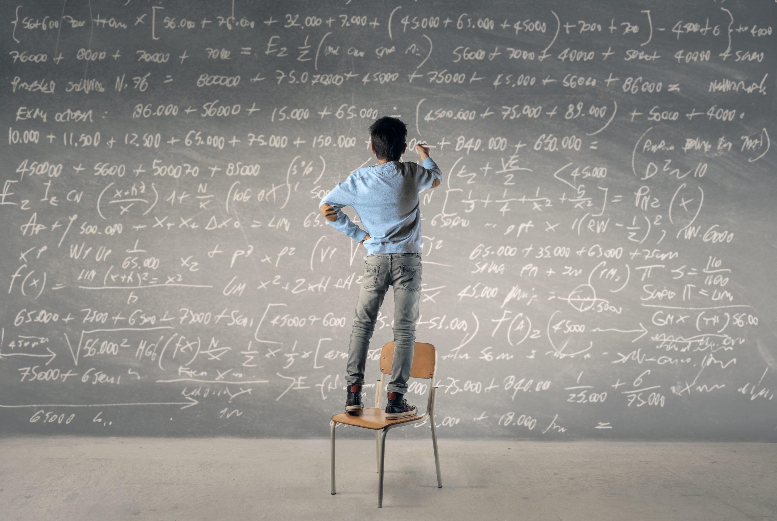 Upsoftskills - Problem solving course for kids