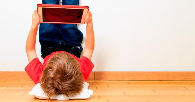 Gestión del Tiempo para niños Asperger